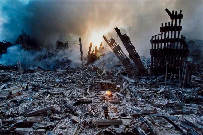 9-11Photo_byJimMacMillan
