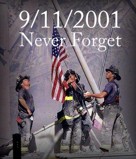 remember-9-11-3