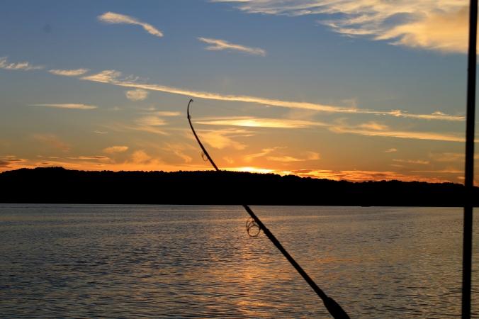 sunsetpole2
