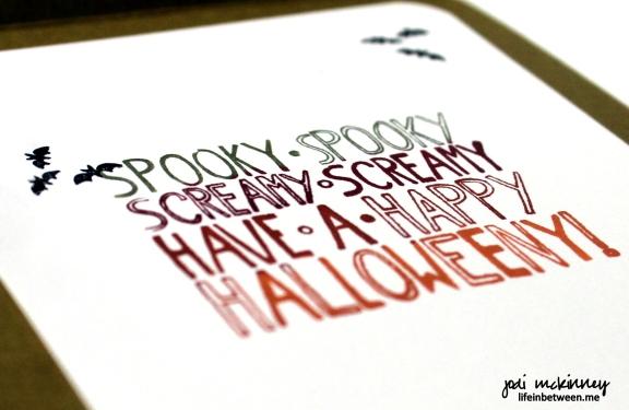 Halloween 3 PP216
