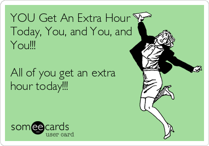 extra-hour-oprah-style