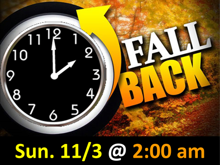 Fall-Back-Daylight-Savings-Time