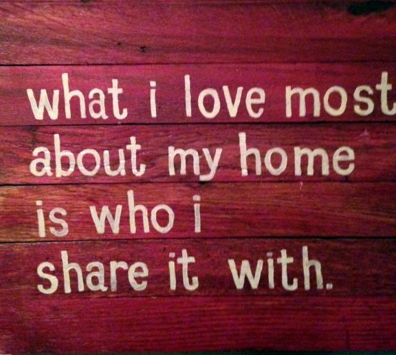 home share jill