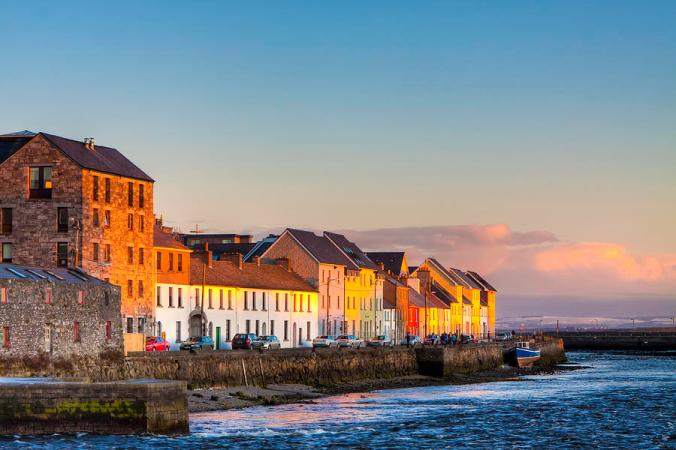 sunset-on-a-beautiful-winter-day-in-galway-ireland-mark-e-tisdale