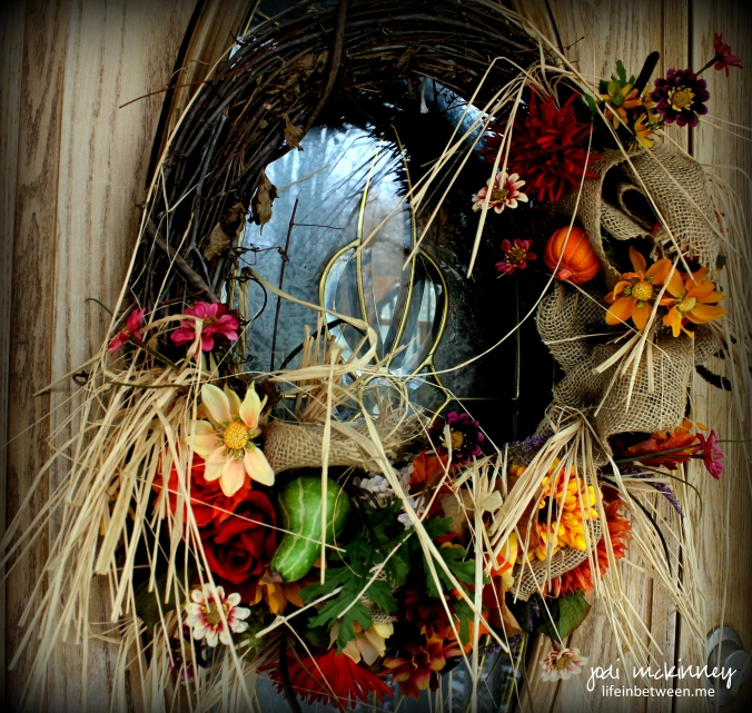 thanksgiving fall decor 10