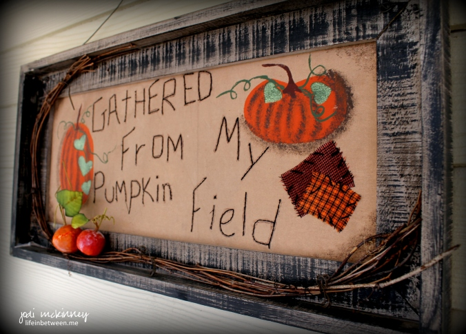 thanksgiving fall decor 12