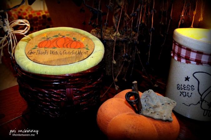 thanksgiving fall decor 6