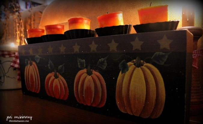 thanksgiving fall decor 7