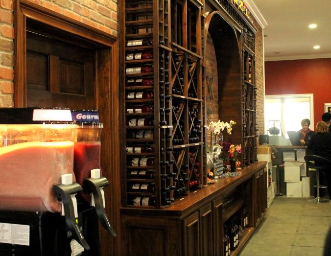 wine tour 16