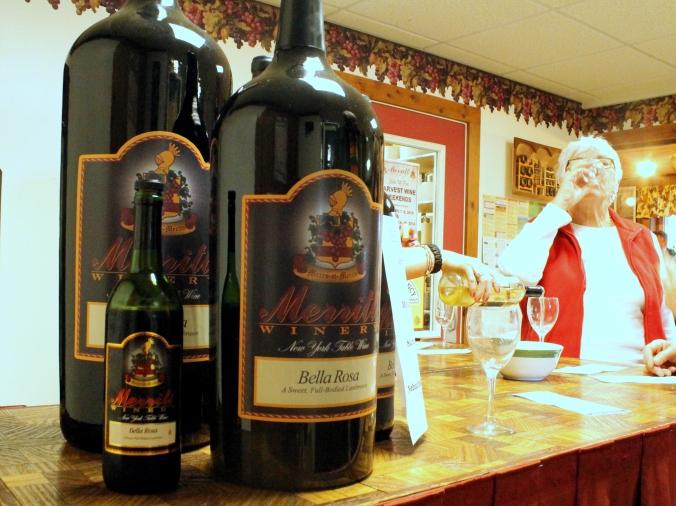 wine tour 3