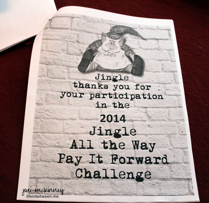 RACK Pay it Forward 2014 17