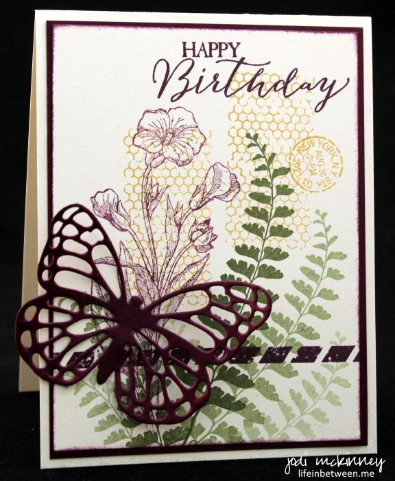 butterfly birthday 2