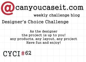 Designers-Choice-001
