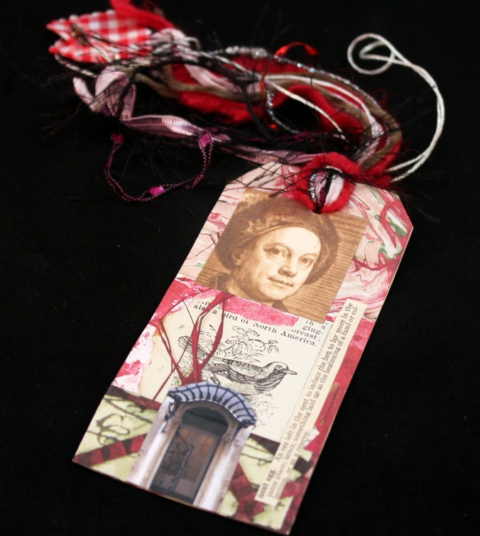 jill kuhn bookmark 2