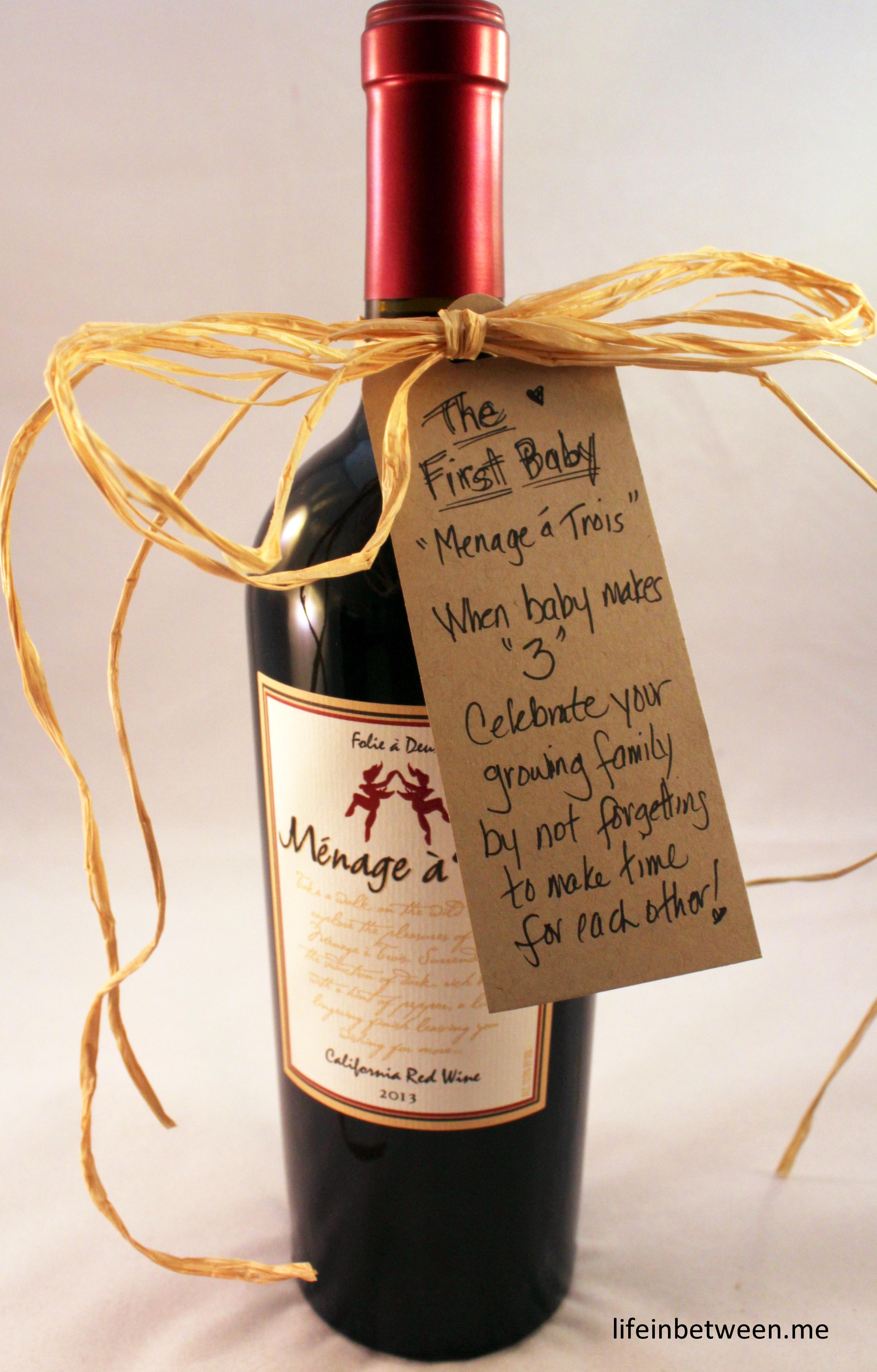 wine bottle shaped wedding invitations wine bottle