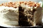 hummingbird cake 3