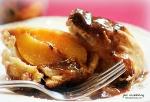 peach dumpling 4