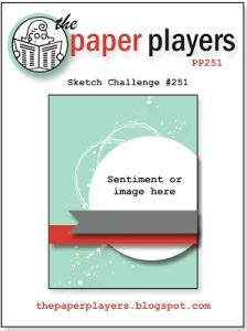 pp251 sketch challenge