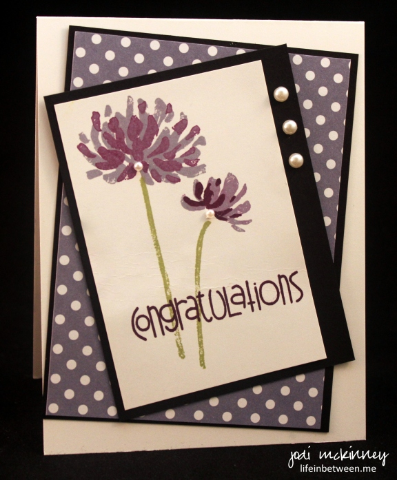 Too Kind Congratulations Retirement Card Bev
