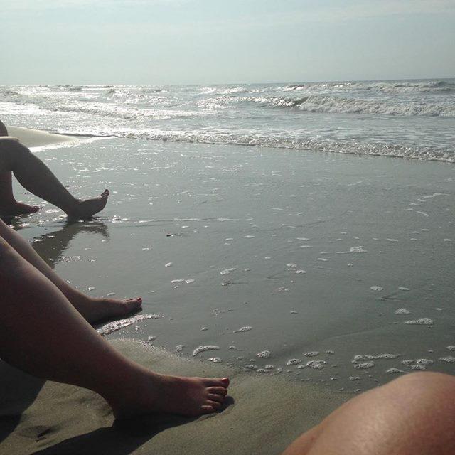 gfcoib15 beach bums
