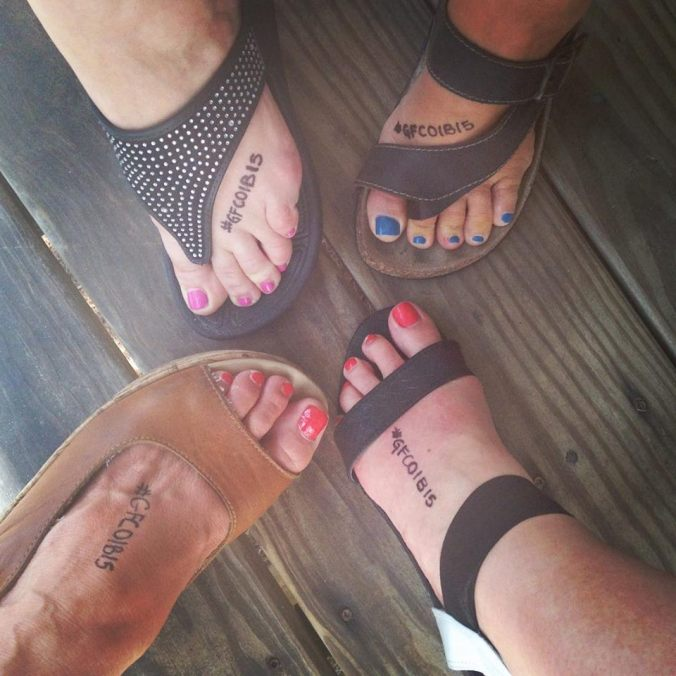 gfcoib15 tattoo feet