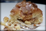 apple fritter cake 3