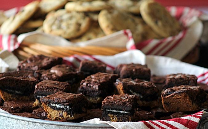 kf brownies