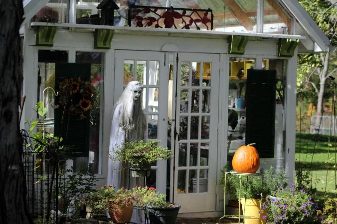 krautfest greenhouse