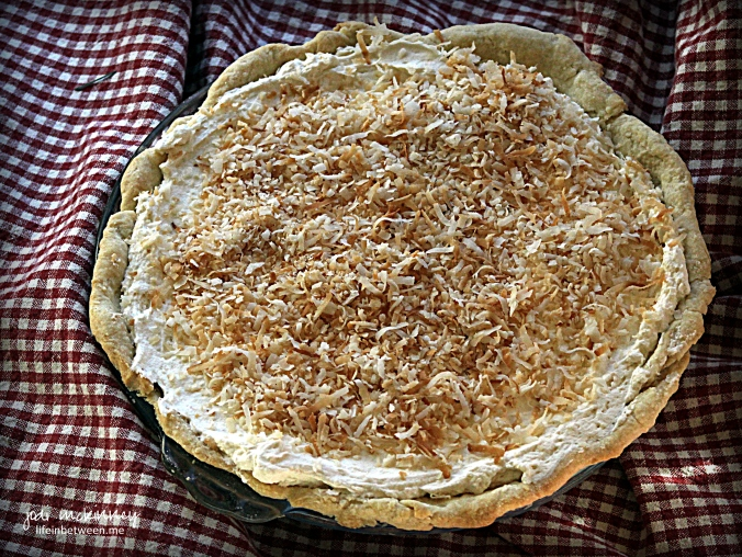 coconut cream pie2