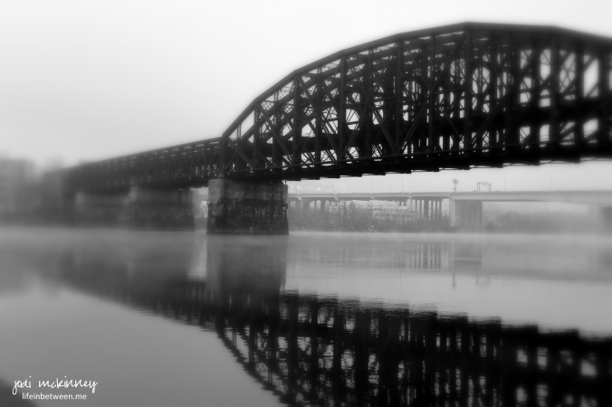 foggy pittsburgh bridge 1215