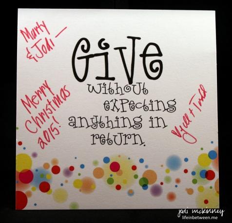 givingplate 3