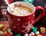 rolo hot chocolate 2