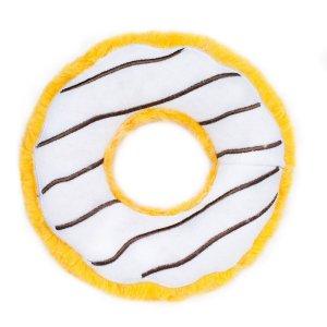 charlie donut
