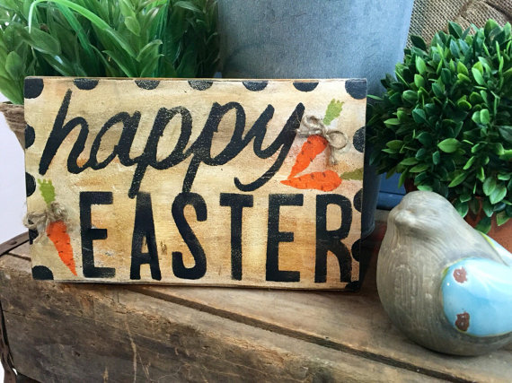 happy easter mckinneyx2designs etsy shop