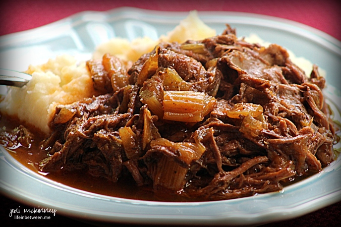 bloody mary beef pot roast