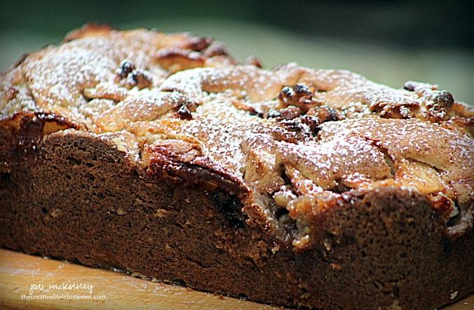jewish-apple-cake-1