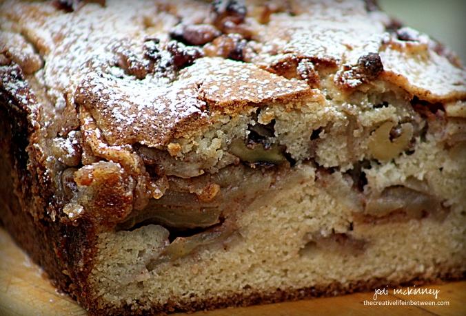 jewish-apple-cake-3