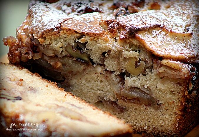 jewish-apple-cake-4