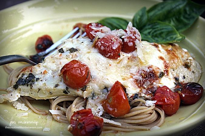 new-lighter-chicken-parmesan