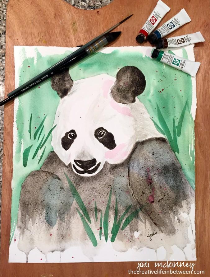 percy-the-panda