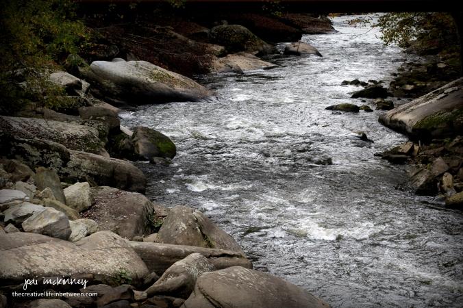 rocky-stream