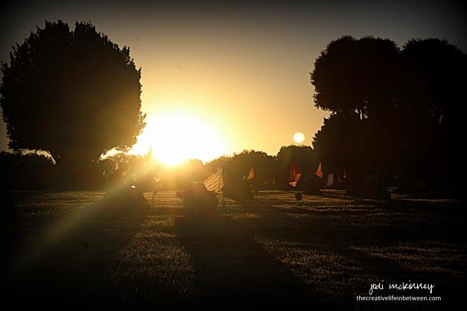 september-sunrise-mars-cemetary-mars-pa