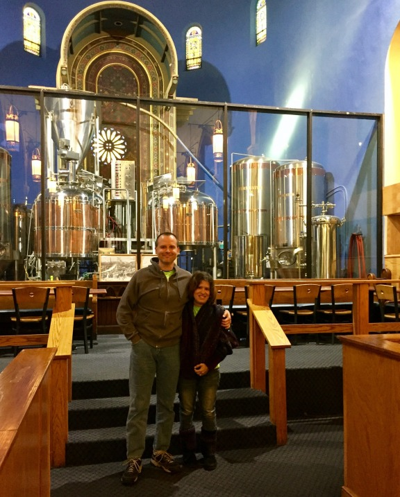 brad-and-carolyn-church-brew-works