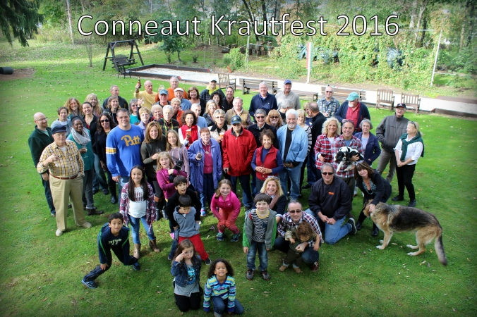conneaut-krautfest-2016-group-photo