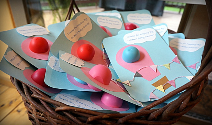 eos-lip-balm-hot-air-balloon-baby-shower-favors