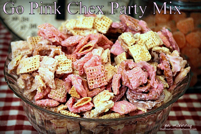go-pink-chex-party-mix
