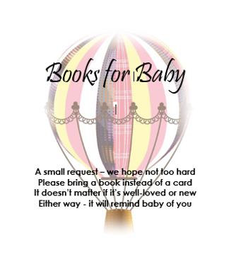 hot-air-balloon-baby-shower-books-for-baby