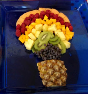 hot-air-balloon-fruit-tray