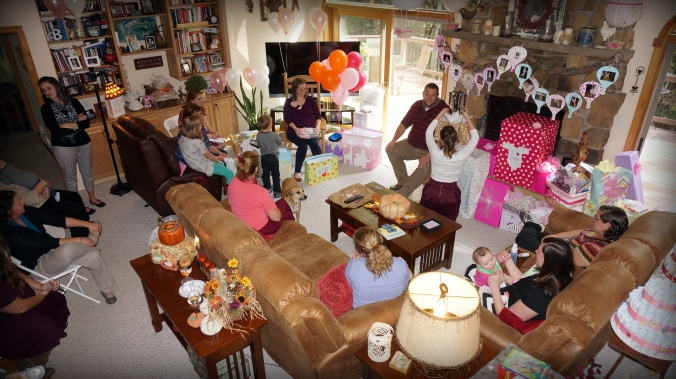hot-air-balloon-girl-baby-shower-party