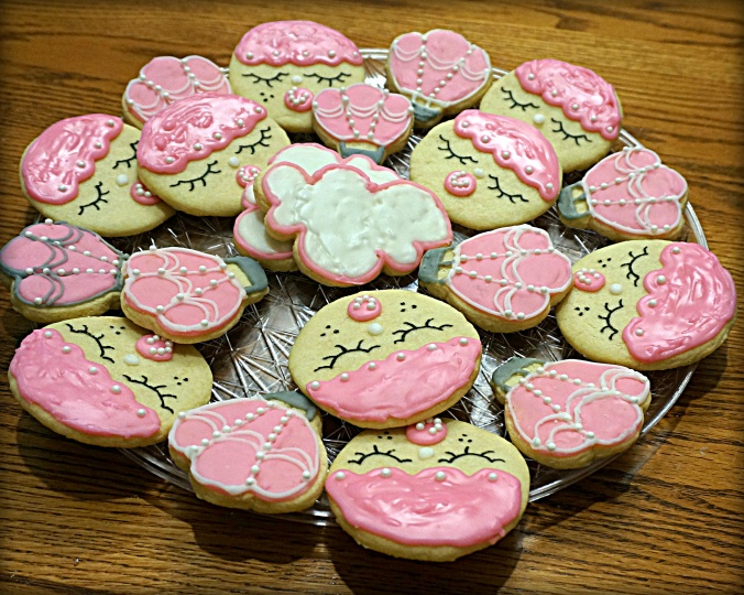 hot-air-balloon-girl-baby-shower-sugar-cookies